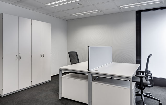 Location mobilier bureau luxembourg mobilier de bureau bene